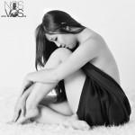 IMG_4625-Edit-2